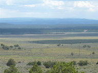 24889 Highway 84 Tierra Amarilla NM, 87575