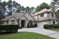 13 Eagle Claw Lane Hilton Head Island SC, 29926