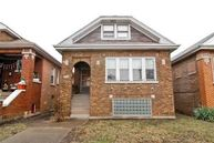 2736 South Lombard Avenue Cicero IL, 60804