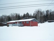 1180 Lost Nation Rd. Northumberland NH, 03582