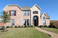 700 Country Meadow Dr Murphy TX, 75094