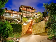 2055 Seaview Ave Del Mar CA, 92014