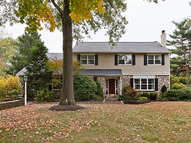 65 Woodview Drive Doylestown PA, 18901
