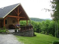 400 Quarry Road Chester VT, 05143
