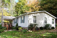 1886 Red Brush Road Mountain City TN, 37683