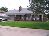 2200 Lincoln St Great Bend KS, 67530