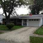 529 Sw 18 Street Richmond IN, 47374