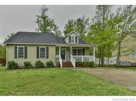 522 Kittiewake Lane Clover SC, 29710