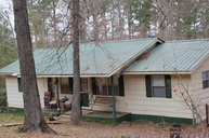 904 Lake Loop Downsville LA, 71234