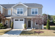 2547 Spring Oaks Way Raleigh NC, 27614