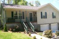 129 Lindy Lane Lake City TN, 37769