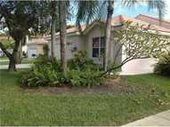 18352 Sw 5th Ct Pembroke Pines FL, 33029