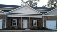 55 Reese Way Savannah GA, 31419