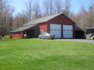 13619 Mcgibben Rd. Sterling NY, 13156