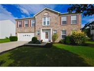 10156 Graceful Landing Drive Indianapolis IN, 46234
