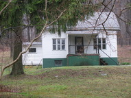 378 Beaston Rd Tyrone PA, 16686