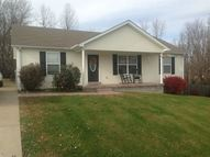 107 Boone Road Hodgenville KY, 42748