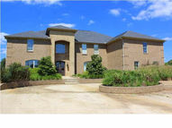 12025 Springridge Rd Terry MS, 39170
