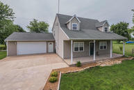 1809 S Morley St. Moberly MO, 65270