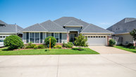 173 Grey Eagle Drive Shreveport LA, 71115