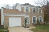 11705 Mary Catherine Drive Clinton MD, 20735