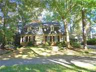 3510 Keats Place Raleigh NC, 27609