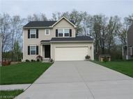 583 Sparrow Way Wadsworth OH, 44281