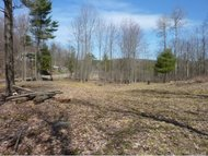 Lot 3 Wedland And Boro Hill Roads Monkton VT, 05469