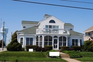 9415 First Avenue Stone Harbor NJ, 08247