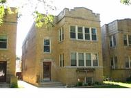 6637 N Campbell Chicago IL, 60645
