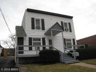 13 Margaret Avenue Essex MD, 21221