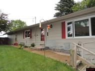 381 N Duck Lake Avenue Madison Lake MN, 56063