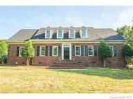 1482 Willow Oaks Trail Matthews NC, 28104