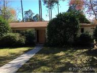 2215 Nw 21st Place Gainesville FL, 32605