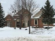 4916 Trailview West Bloomfield MI, 48322