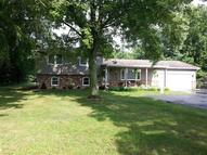 779 South 400 West Hebron IN, 46341