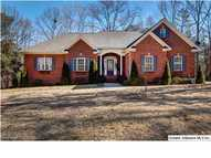 305 Patches Ln Pell City AL, 35128