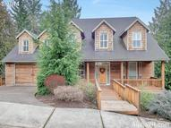 2427 Woodhaven Ct West Linn OR, 97068