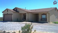 165 Farm View Road Hatch NM, 87937