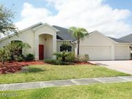 114 Brandy Creek Circle Palm Bay FL, 32909