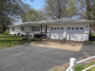 222 West Wilson St Erie KS, 66733