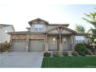 4676 Briarglen Lane Highlands Ranch CO, 80130