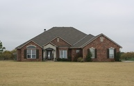 7301 High Meadows Lane Piedmont OK, 73078