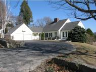 71 Cheney Avenue Ave Peterborough NH, 03458