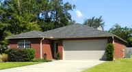 64 Millet Circle - Lot 6e Cantonment FL, 32533