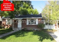 1247 Redwood Dr. (1435 W) Salt Lake City UT, 84104