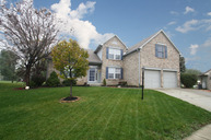 7148 Bel Moore Circle Indianapolis IN, 46259