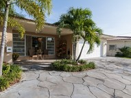 2305 Arch Creek Dr. Miami FL, 33181