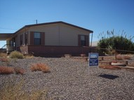 305 E 2nd St Truth Or Consequences NM, 87901