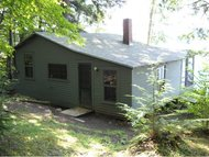 261 Anna Dodge Lane Fairlee VT, 05045